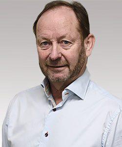 Hans-Göran Andersson