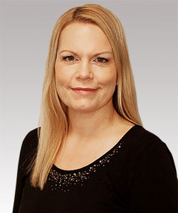 Ulrika Widén