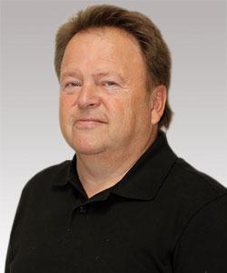 Lars Åberg