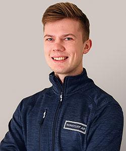 Alexander Lindberg